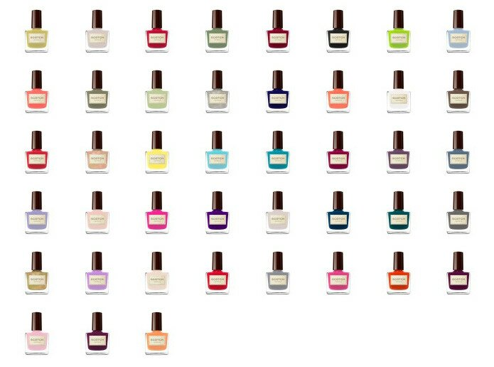 vernis-scotch-naturals-collection