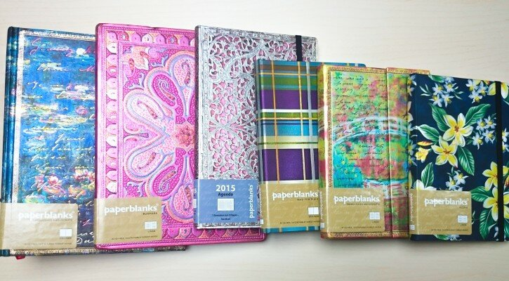 Couverture_concours_paperblanks