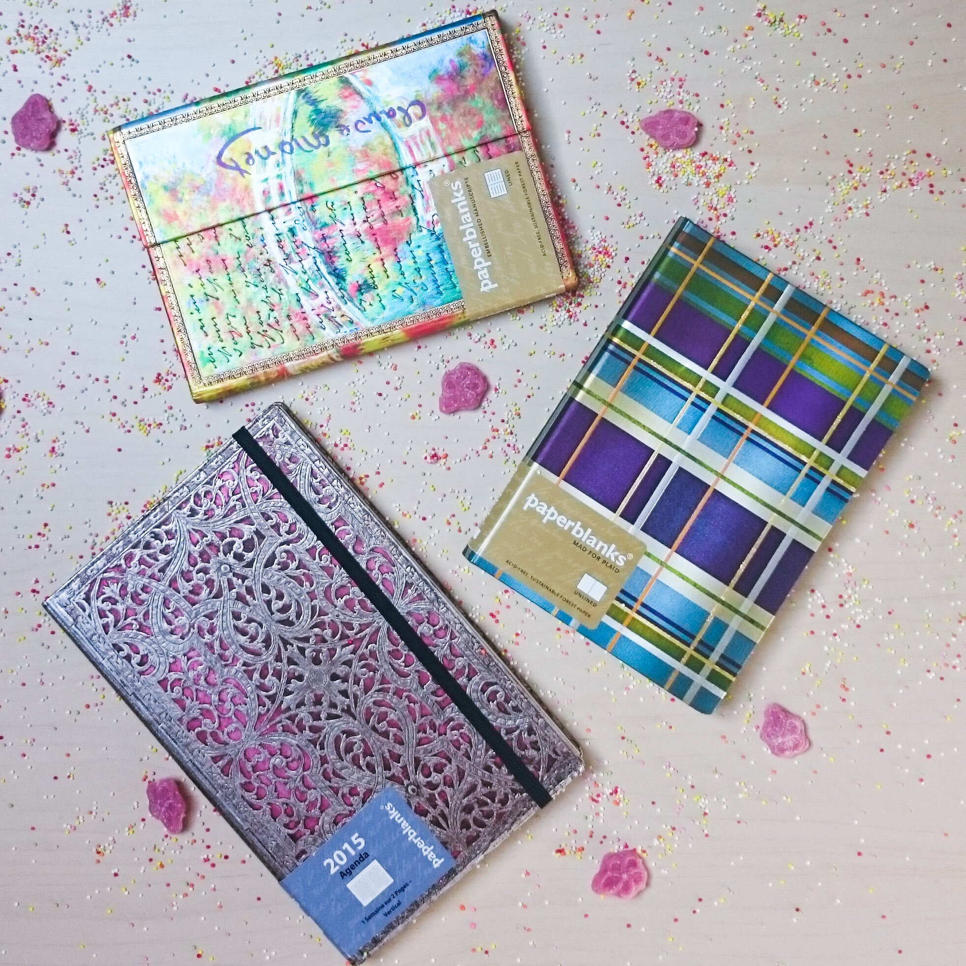 Lot_Concours_Paperblanks